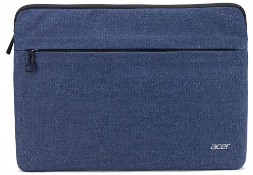 "Acer Protective Sleeve 14"" Kék"