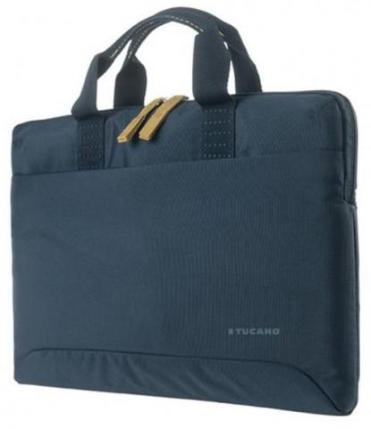"""Tucano Smilza 13""""-14"""" szuper-vékony laptop táska"""