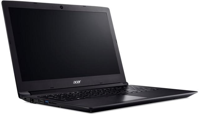 Acer Aspire 3 - A315-33-P4RL