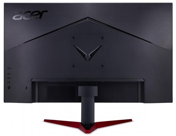 "Acer Nitro VG240Ybmiix FreeSync Monitor 23,8"""