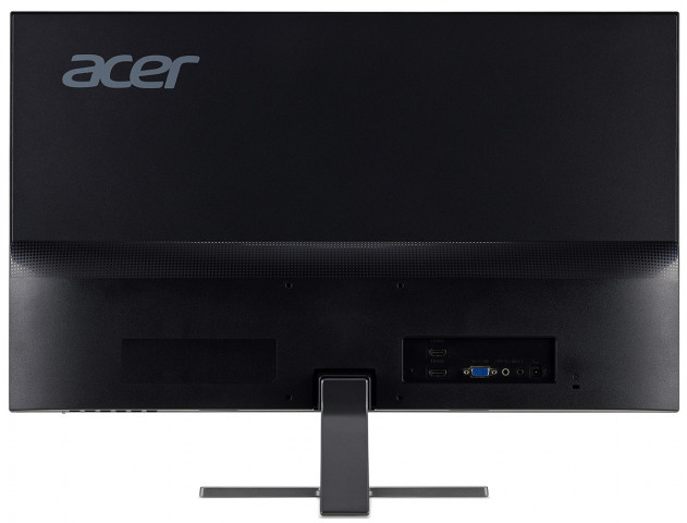 "Acer Nitro RG270bmiix Monitor 27"""