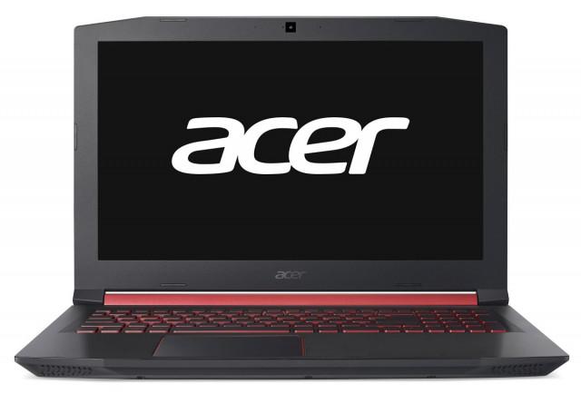 Acer Nitro 5 - AN515-52-72AT