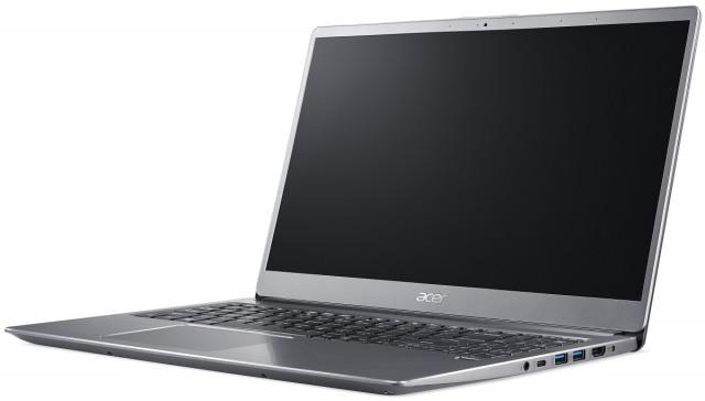 Acer Swift 3 Ultrabook - SF315-52G-50WX