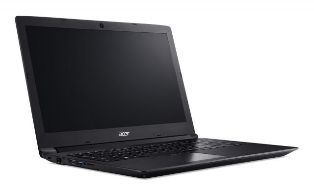 Acer Aspire 3 - A315-53-53LU