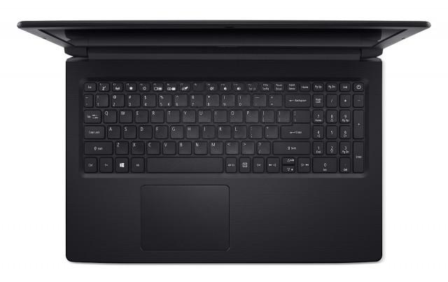 Acer Aspire 3 - A315-53-57VL