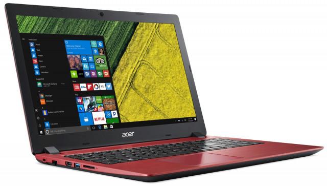 Acer Aspire 3 - A315-33-C6NC