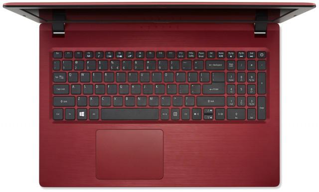 Acer Aspire 3 - A315-33-C67W