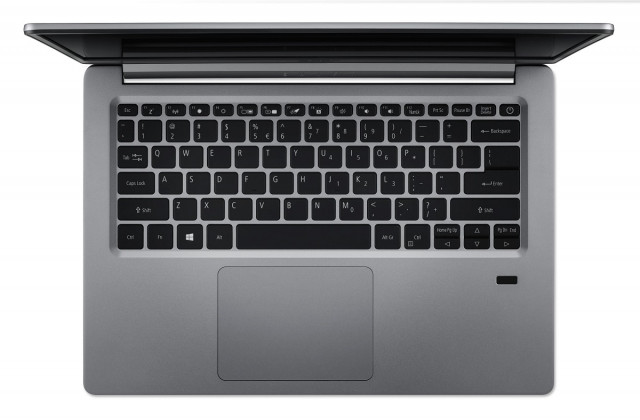 Acer Swift 1 - SF114-32-P0FB_1