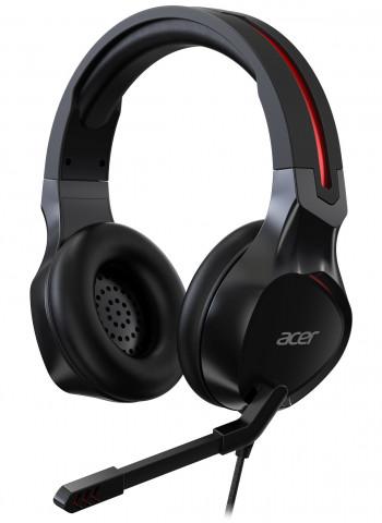 Acer Nitro Gamer Headset