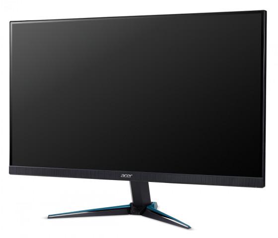 """Acer Nitro VG270Ubmiipx FreeSync Monitor 27"""""""