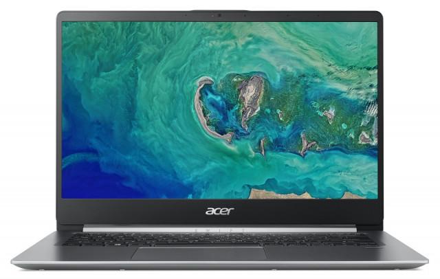 Acer Swift 1 - SF114-32-P4YC