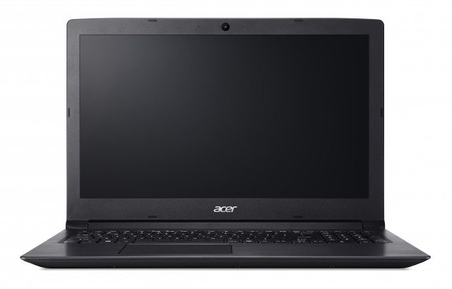 Acer Aspire 3 - A315-53G-37RS