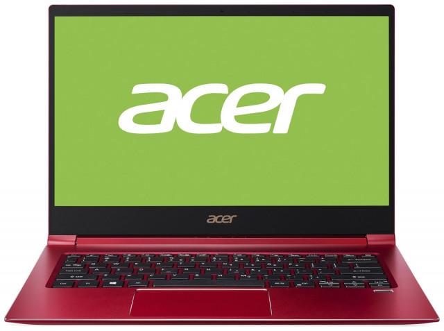 Acer Swift 3 Ultrabook - SF314-55-56QA