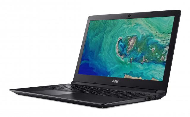 Acer Aspire 3 - A315-53G-365X