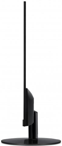 """Acer SA220QAbi Monitor 22"""""""