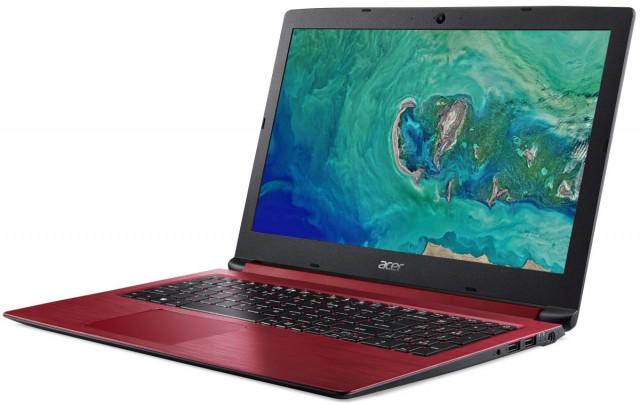 Acer Aspire 3 - A315-33-C2J5