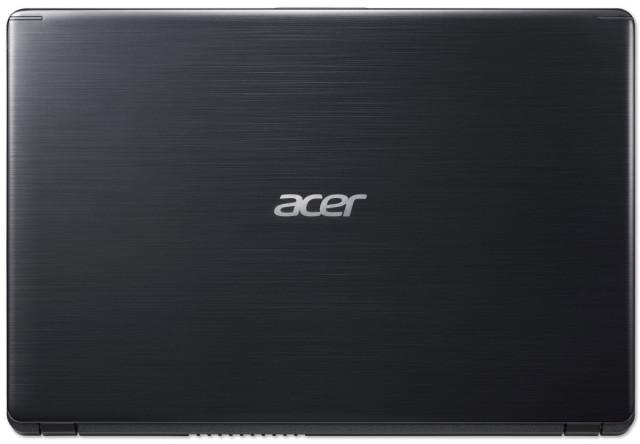 Acer Aspire 5 - A515-52G-58WM