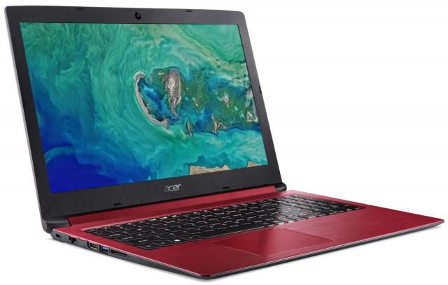 Acer Aspire 3 - A315-53G-3214