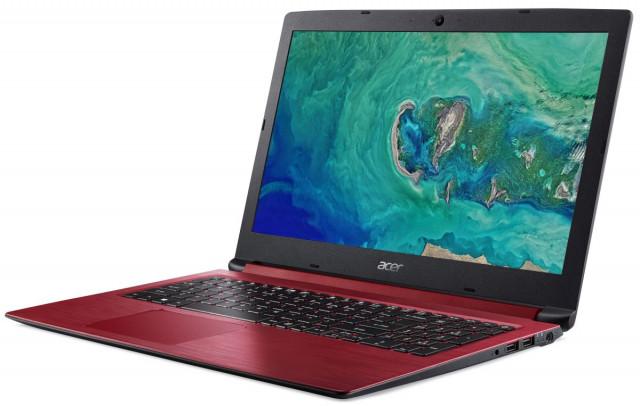 Acer Aspire 3 - A315-53G-3308