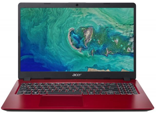 Acer Aspire 5 - A515-52G-53GZ