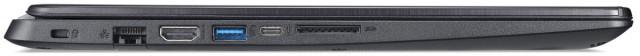 Acer Aspire 5 - A515-52G-5590