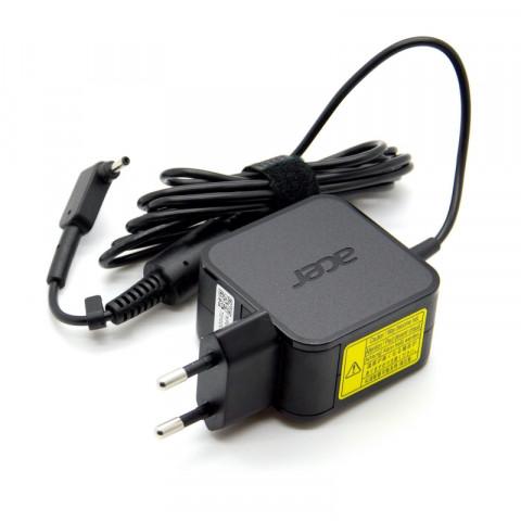 ACER laptop töltő AC adapter 45W