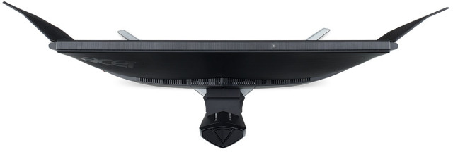 "Acer Nitro XV273KPbmiipphzx FreeSync Monitor 27"" 4K UHD"
