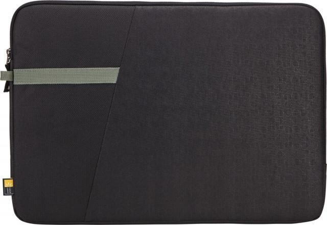 "Case Logic IBRS-115K 15,6"" Fekete"