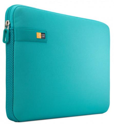 """Case Logic LAPS-114LAB 14"""" Notebook tok"""