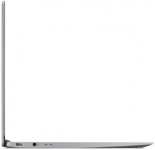 Acer Swift 5 Ultrabook - SF514-53T-50PB