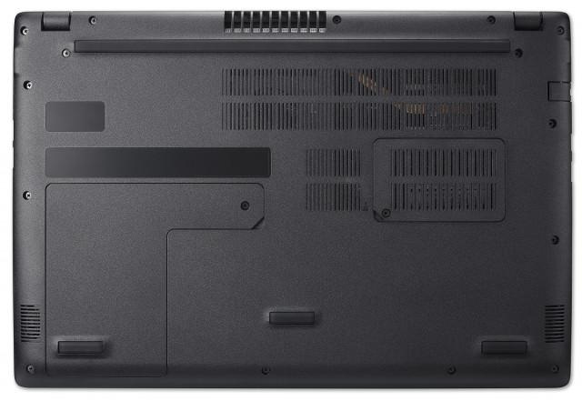 Acer Aspire 3 - A315-51-57J6