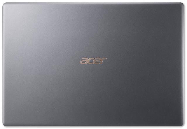 Acer Swift 5 Ultrabook - SF514-53T-798X