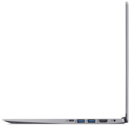 Acer Swift 5 Ultrabook - SF514-53T-798X