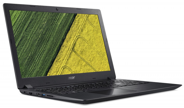 Acer Aspire 3 - A315-21-29MX_1