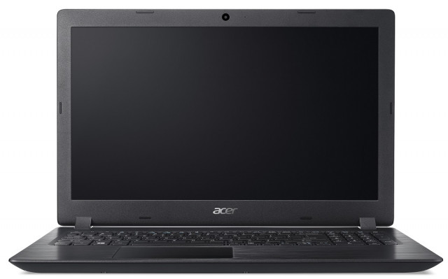 Acer Aspire 3 - A315-21-29MX
