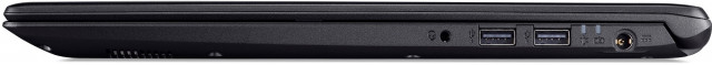 Acer Aspire 3 - A315-33-C2NU