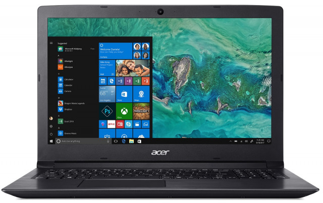 Acer Aspire 3 - A315-53G-3219