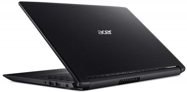 Acer Aspire 3 - A315-53G-38KE