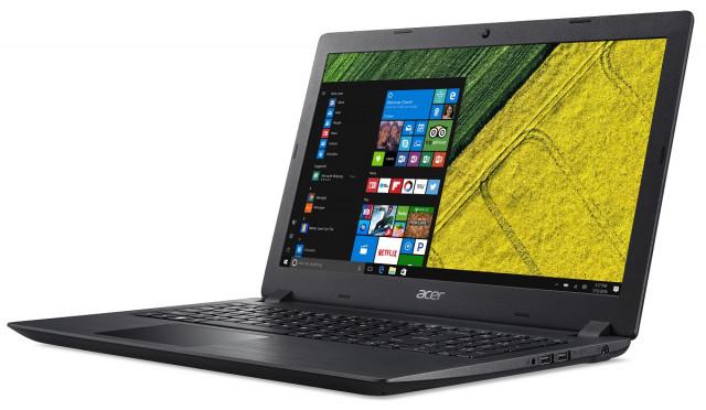 Acer Aspire 3 - A315-51-54LW