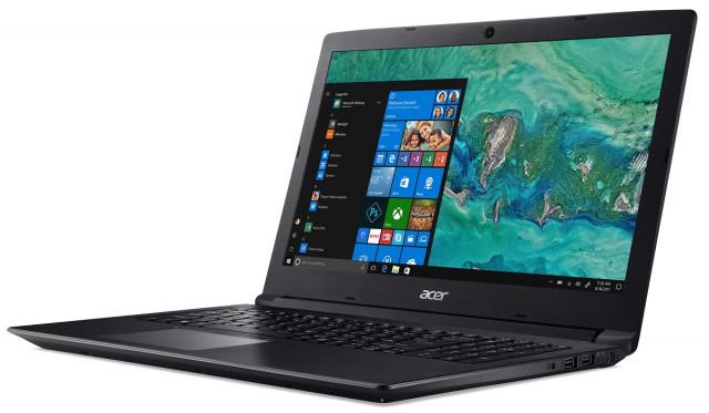 Acer Aspire 3 - A315-53G-331Z