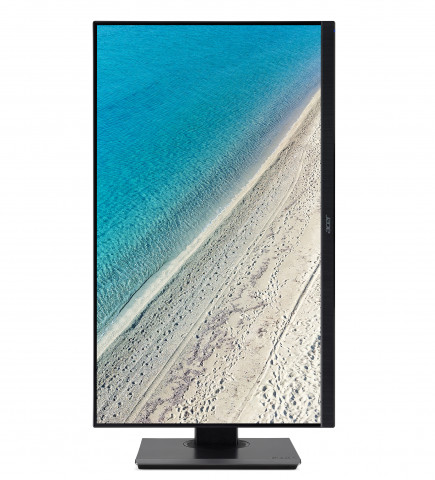 "Acer Monitor 27"" B277UBMIIPPRZX_10"