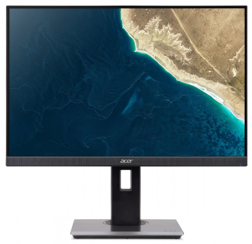 Acer B247Wbmiprx Monitor 24""