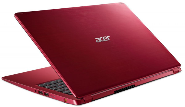 Acer Aspire 5 - A515-52G-537T