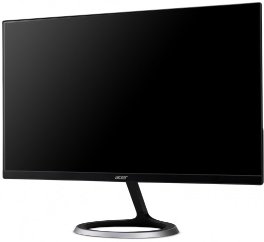 Acer ED276Ubiipx