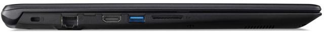 Acer Aspire 3 - A315-53G-50F4_hátulról
