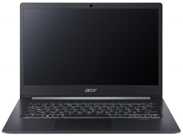 Acer TravelMate TMX514-51-52GT
