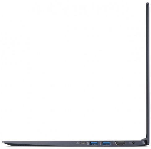 Acer TravelMate TMX514-51-778M