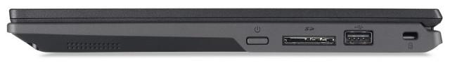 Acer TravelMate TMB118-M-P9NQ