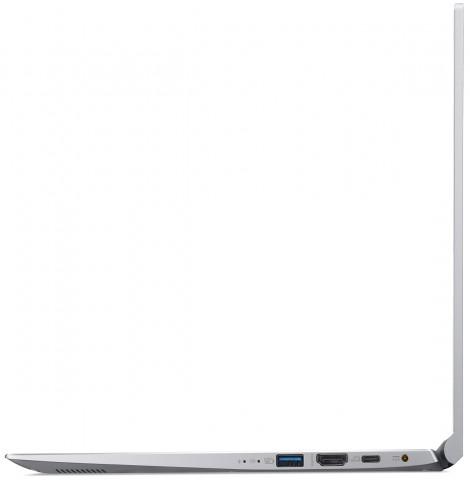 Acer Swift 3 Ultrabook - SF314-55G-569R