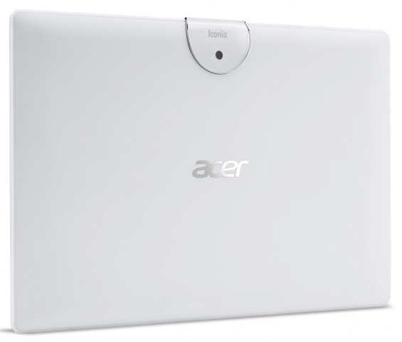 Acer Iconia B3-A40-K3HZ